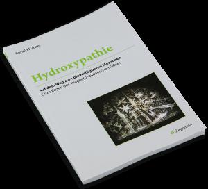 buch-hydroxypathie-1-161216